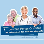 7eme_prevention_cancers_digestifs