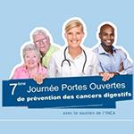 7eme_prevention_cancers_digestifs