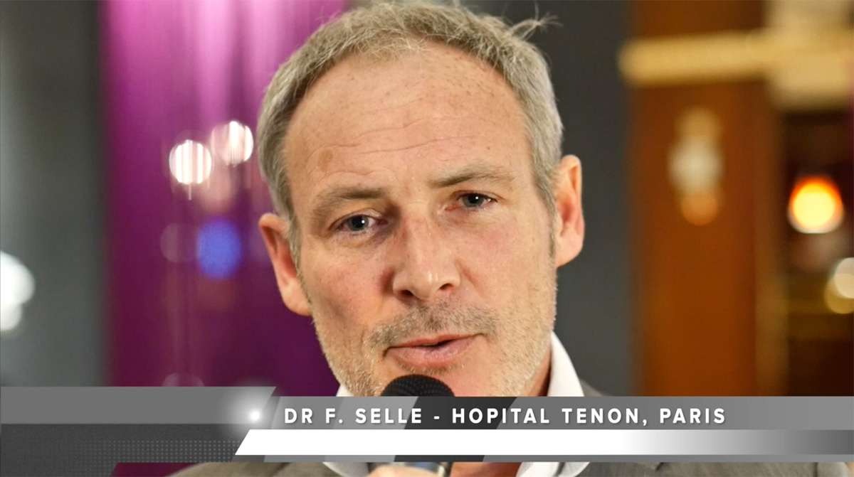 Dr-F-Selle