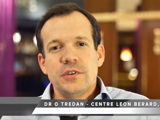 Dr-Tredan