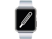 Illustr Apple watch_01
