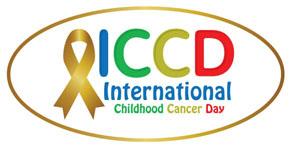 ICCD-2-small