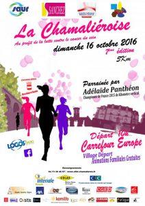 affiche_chamalieroise_2016