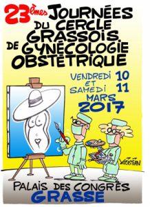 Grasse GP