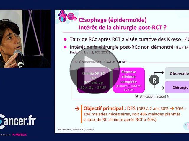 DIG-01-Oesophage