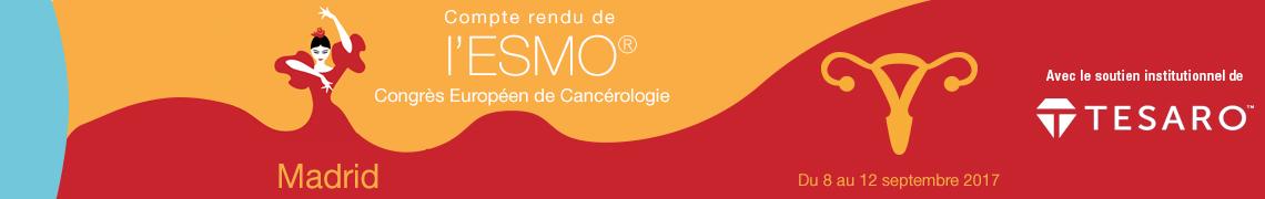 ESMO Gyneco 2017_1140x180_03