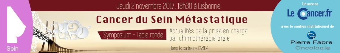 Rencontre Sexe Saint Malo (35400), Trouves Ton Plan Cul Sur Gare Aux Coquines
