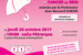 affiche_conf_octobre_rose