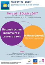 conference_eri_octobre_2017
