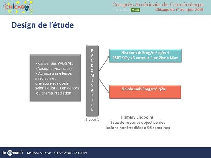 DiapositiveTL21