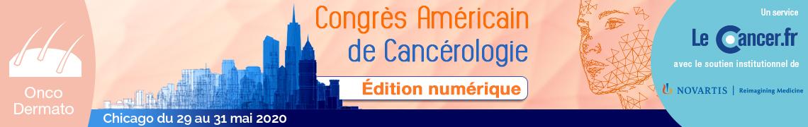 Banniere ASCO Dermato 2020_1140x180_03_HD
