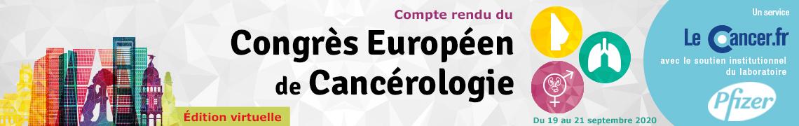 Banniere ESMO 2020_Rencontre francophones_Pfizer_1140x180_03_HD