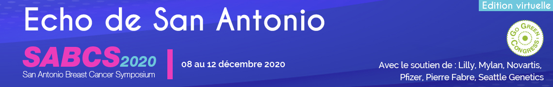 Bannière SABCS 2020_01