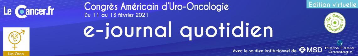 Banniere Uro MSD PFO 2020_1140x180_03_HD