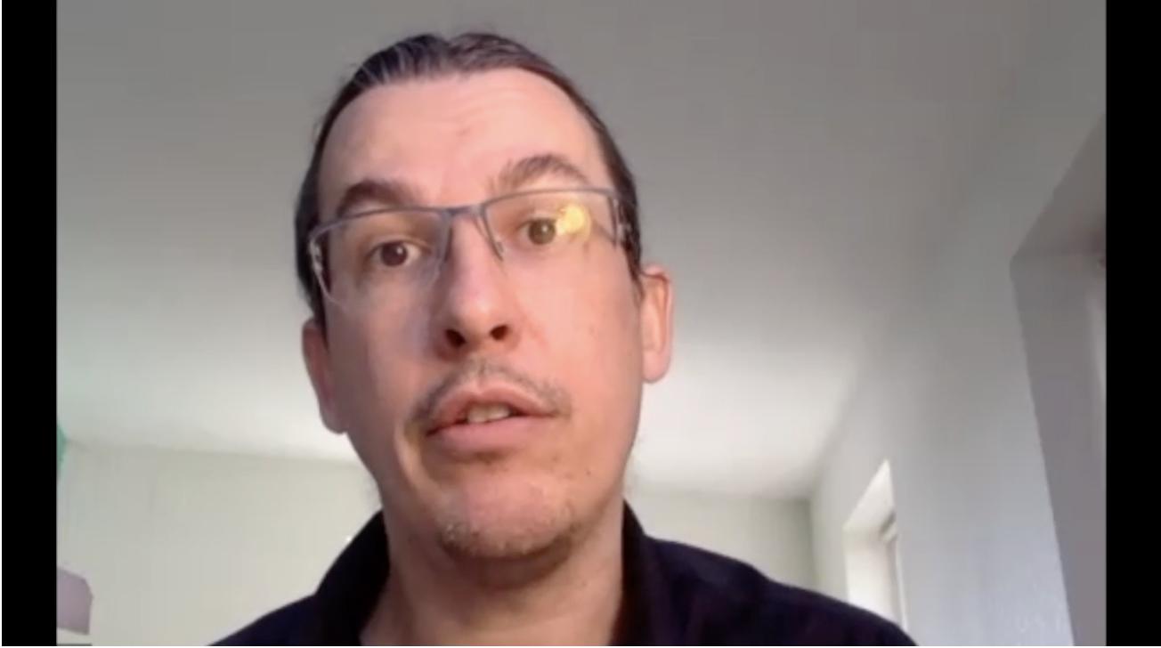 ITW_Dr Philippe Barthélémy