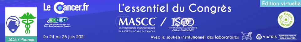 BanniereMASCC SOS Pharma_960x134_01