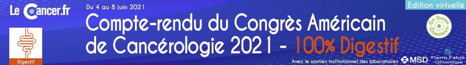 Banniere Dig PFO-MSD 2021_960x134_01_HD