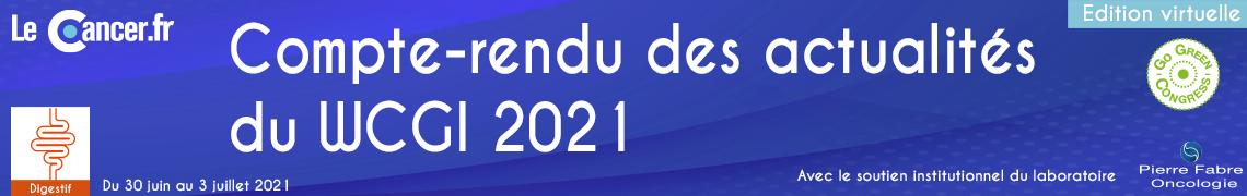 Banniere WCGI Dig 2021_1140x180_01