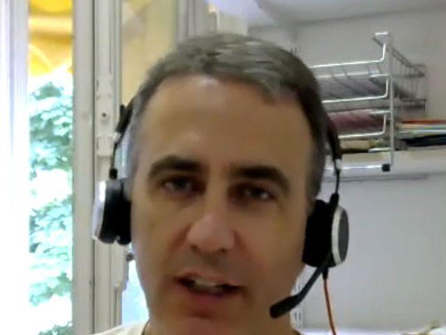 Video_Francois_Clement_Bidard
