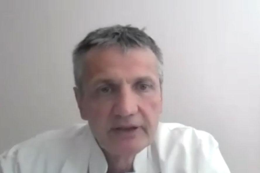 Video_Thomas_Bachelot