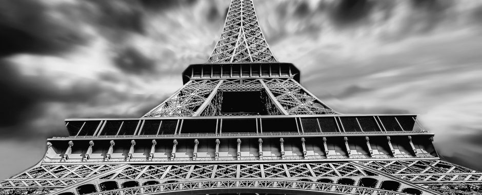 0_Edito_Pixabay_eiffel-tower-1784212_1920