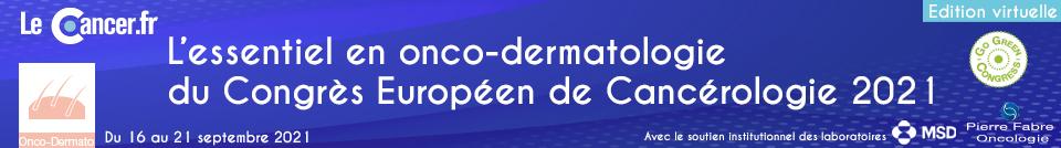 Banniere ESMO Dermato 2021_960x134_01