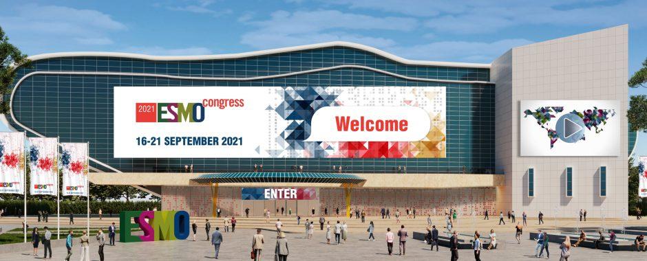 centre_congres_virtuel