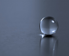 sphere of inspiration