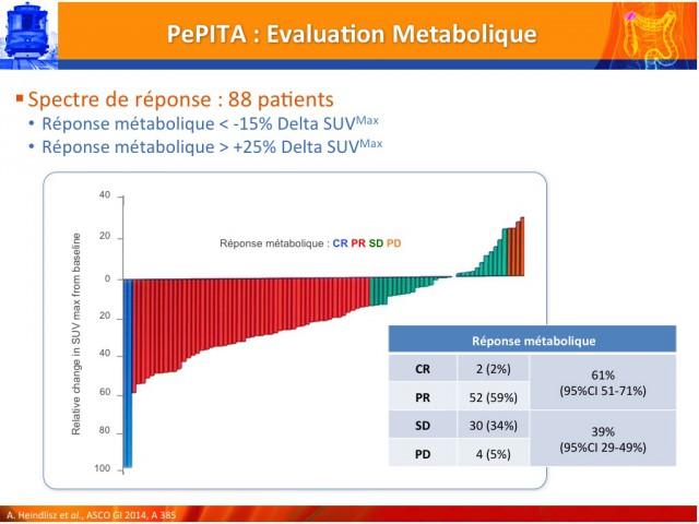Digestif2014-Breve-10-RG-Pepita