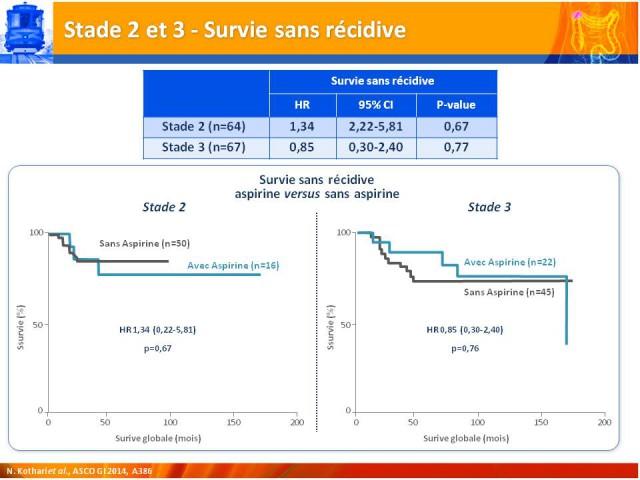 Digestif2014-Breve-4-RG-1