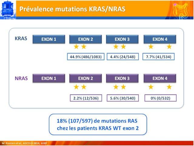 Digestif2014-Breve-5-LBA387-LBA44-01