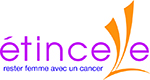 Logo-Association-Etincelle