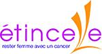 Logo-Association-Etincelle