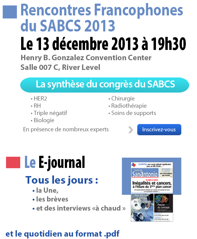 Page-Onglet-Accueil-SABCS-v2