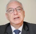 Pr-Jean-Jacques-Zambrowski