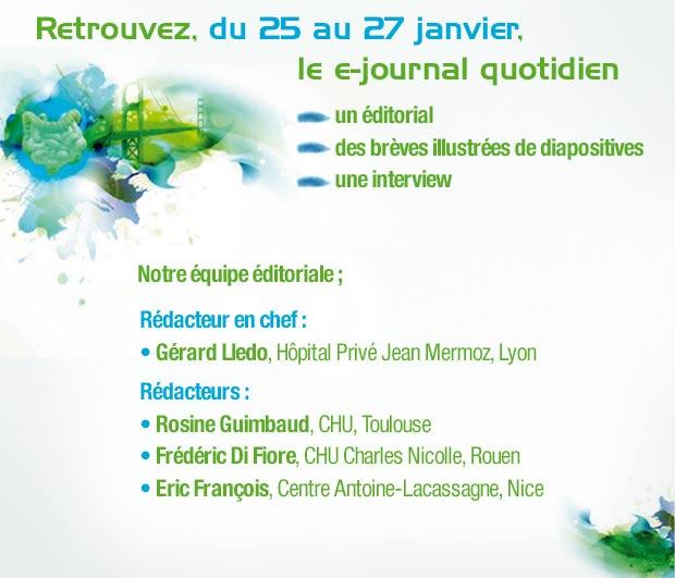Site-ASCO-GI-2013-Accueil_041