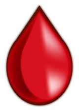 blut blood tropfen drop