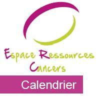 Espace Ressources Cancers