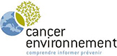 cancer-environnement