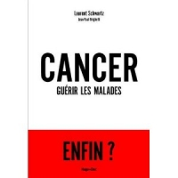 cancer-guerir-les-malades