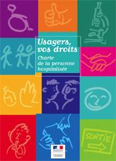 charte-2
