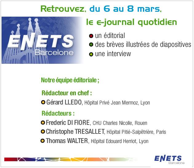 contenuenets-2013