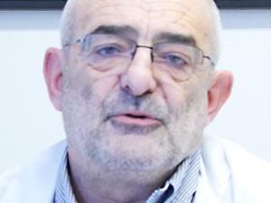 Dr DOUILLARD