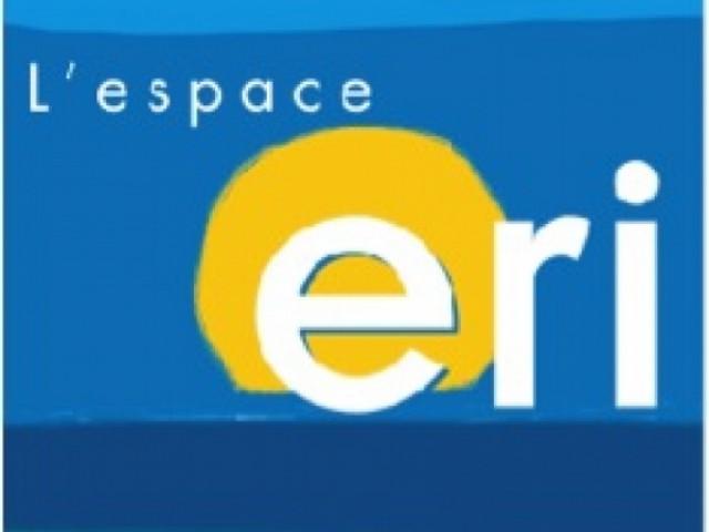 L'espace ERI