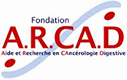 fondation-arcad