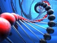 gene-cancer