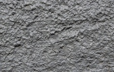 Texture of a concrete wall