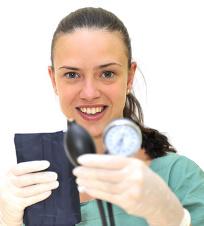 infirmiere-3