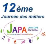 12ème Journée des Activités Physiques Adaptées