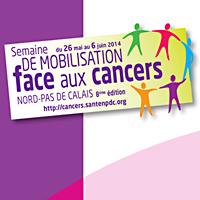 Semaine face aux cancers